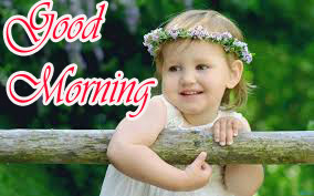 Happy Good Morning Images wallpaper picture photo for whatsapp