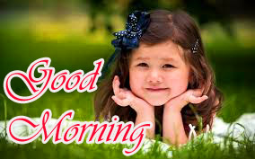 Happy Good Morning Images photo pics picture download
