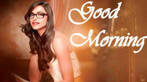 Happy Good Morning Images wallpaper picture photo pics for friend