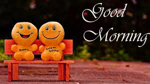 Happy Good Morning Images wallpaper photo picture for facebook