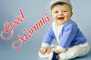 Happy Good Morning Images picture photo pics for lover