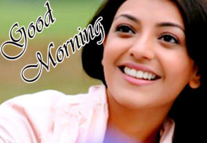 Happy Good Morning Images wallpaper photo picture pics for facebook