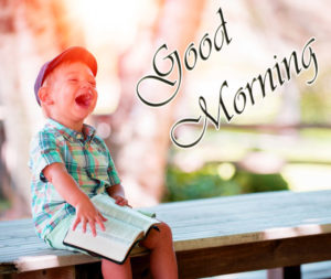Happy Good Morning Images photo picture pics download