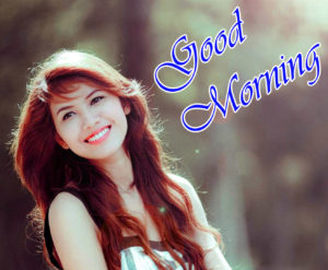 Happy Good Morning Images wallpaper pics photo picture for friend