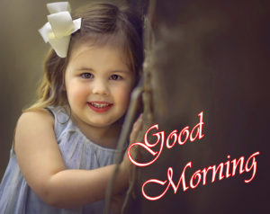 Happy Good Morning Images picture photo pics for whatsapp