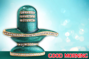 Lord Shiva Good Morning Images photo pic for whatsapp