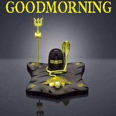 Lord Shiva Good Morning Images wallpaper photo free download