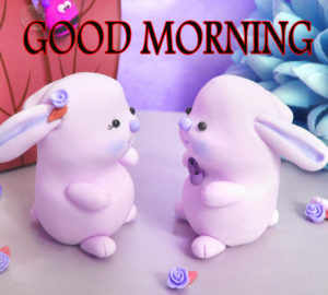Love Good Morning Images wallpaper pictures free hd