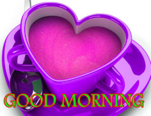 Love Good Morning Images pictures photo free hd download