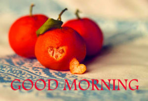 Love Good Morning Images pictures photo download