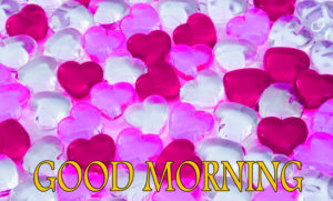 Love Good Morning Images wallpaper photo for whatsapp