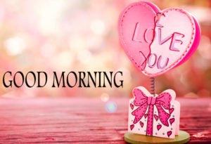 Love Good Morning Images pic photo hd download
