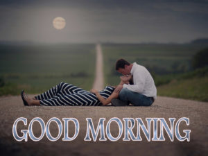 Love Good Morning Images wallpaper pics free hd