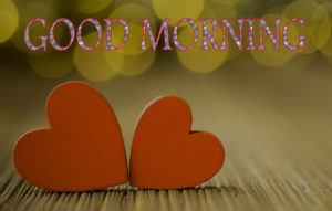 Love Good Morning Images wallpaper photo hd download