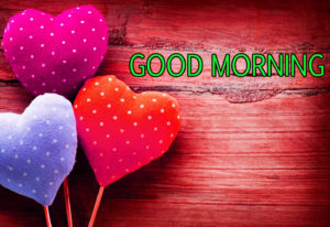 Love Good Morning Images photo pics free hd