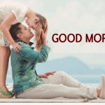 425+ Love Good Morning Images Pics Wallpaper HD For Whatsapp