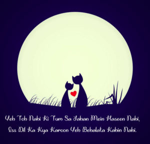Love Shayari Images photo pictures free hd