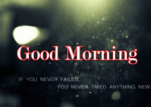 Motivational Good Morning Images wallpaper pics photo picture for friend