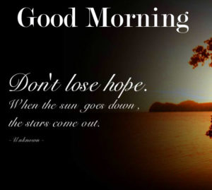 Motivational Good Morning Images wallpaper pics photo for facebook