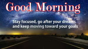 Motivational Good Morning Images wallpaper picture photo for facebook