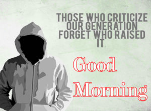 Motivational Good Morning Images wallpaper photo picture for friend