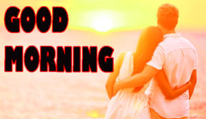 Romantic Good Morning Images wallpaper pictures free hd