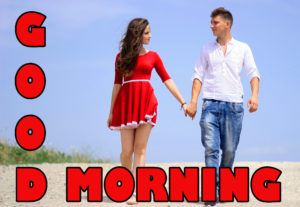 Romantic Good Morning Images pics photo hd download