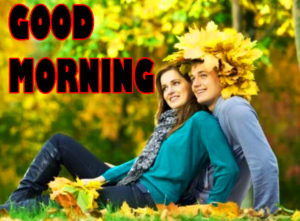Romantic Good Morning Images wallpaper photo hd download