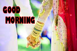 Romantic Good Morning Images pics photo hd