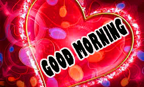 Romantic Good Morning Images pics photo download