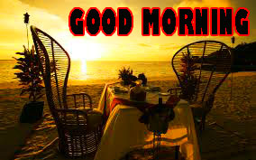 Romantic Good Morning Images pics wallpaper for facebook