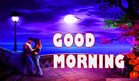 Romantic Good Morning Images wallpaper pictures hd download