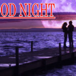 453+ Romantic Lover Good Night Images Wallpaper Download In HD