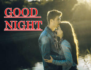 Romantic Lover Good Night Images wallpaper pics free hd