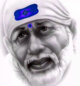 Sai Baba Blessings Images photo pics for facebook