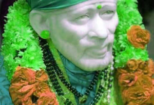Sai Baba Blessings Images photo pics free download