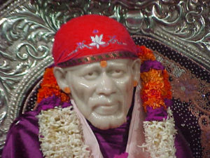 Sai Baba Blessings Images photo pictures free hd download