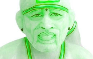 Sai Baba Blessings Images wallpaper photo free download