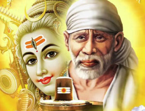 Sai Baba Blessings Images wallpaper pics free download