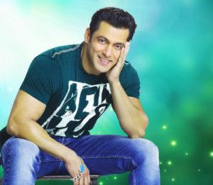 Salman Khan Images pics wallpaper photo hd download