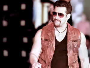 Salman Khan Images pics photo hd