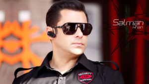 Salman Khan Images photo pictures free download