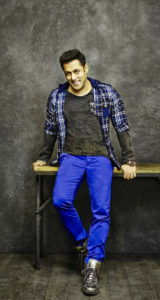 Salman Khan Images pictures photo for facebook