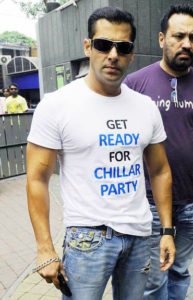 Salman Khan Images wallpaper photo hd
