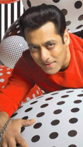 Salman Khan Images photo pictures free hd