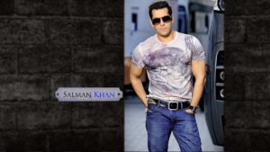 Salman Khan Images photo pics hd
