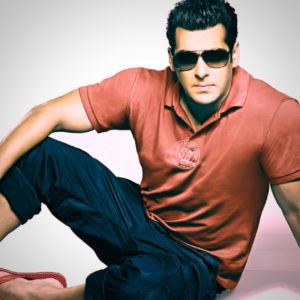 Salman Khan Images wallpaper for facebook