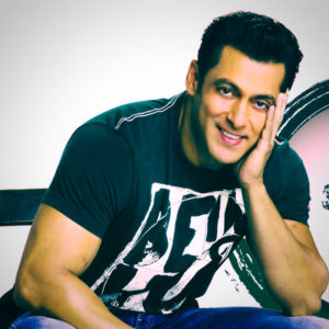 Salman Khan Images pictures photo free hd download