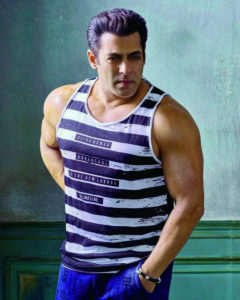 Salman Khan Images photo pictures download