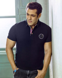Salman Khan Images wallpaper pictures free download